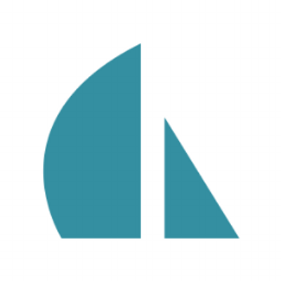 Sails application development