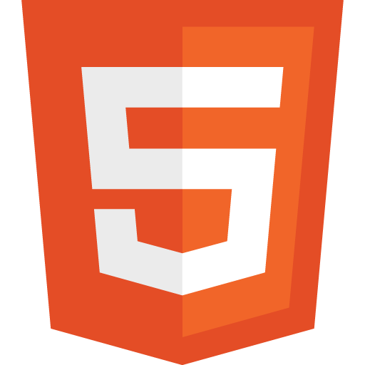 HTML5 – How To Play Sound Notifications
