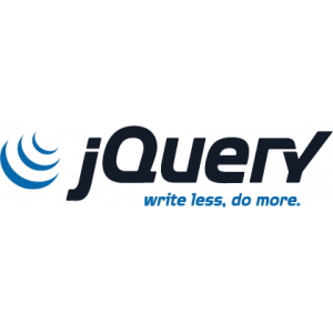 How To Handle Errors Using getJson – jQuery