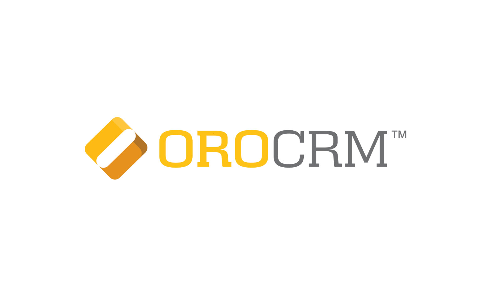 How To Install OROCRM On Your Local Machine