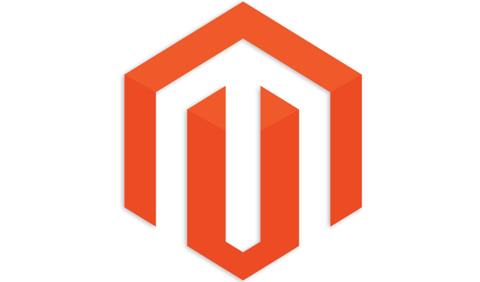 Magento – Get Store Email Address