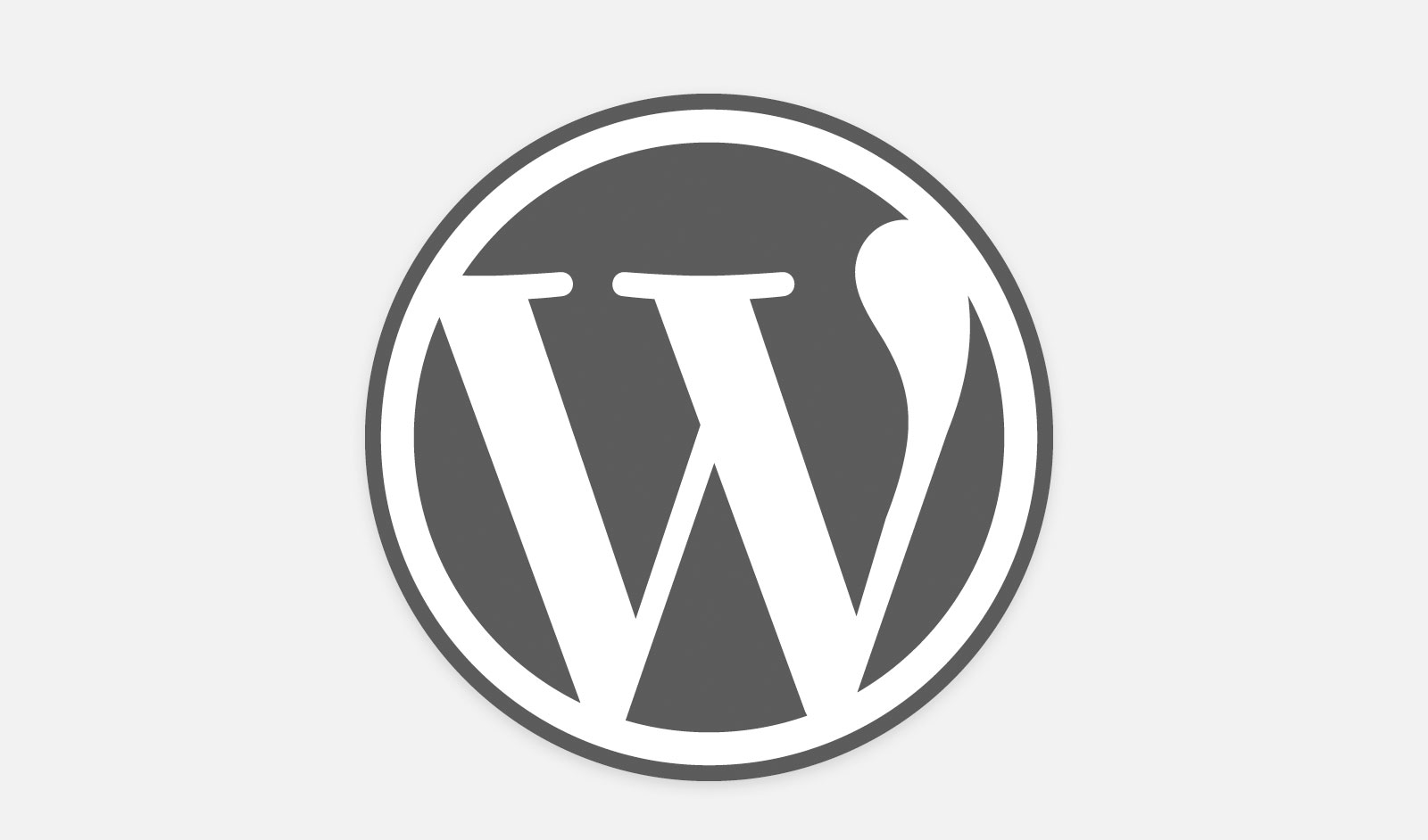 Stop Wordpress From Loading jQuery In The Header - Paul Bill