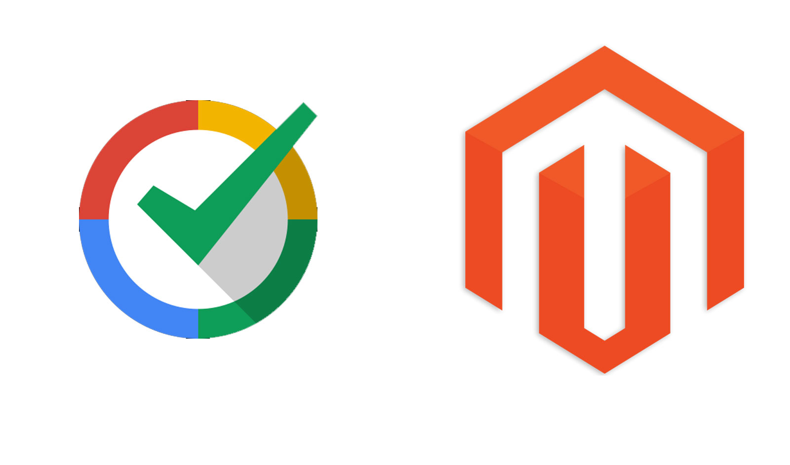 Google Trusted Stores Magento Extension