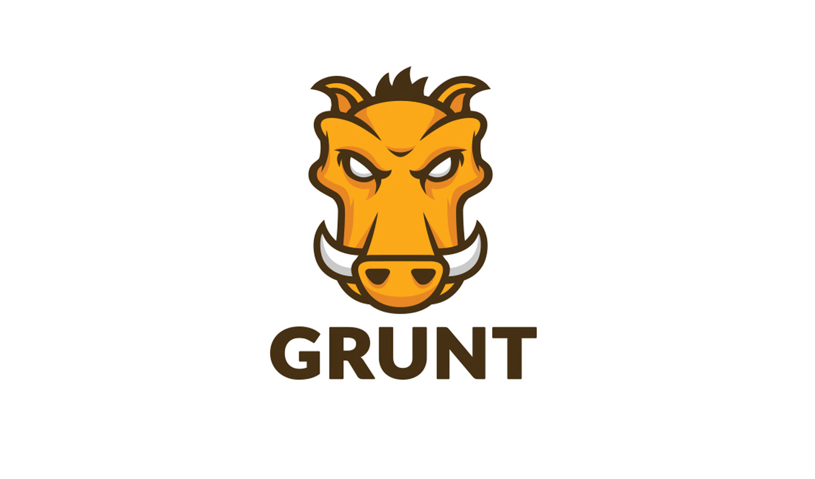 Using Npm Scripts With Grunt